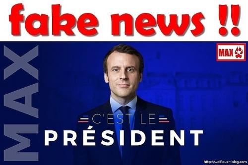 fake-news-macron-elu-president-de-la-r.jpg