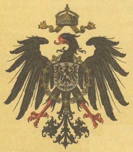 Wappen_Deutsches_Reich_-_Reichswappen_(Klein).jpg