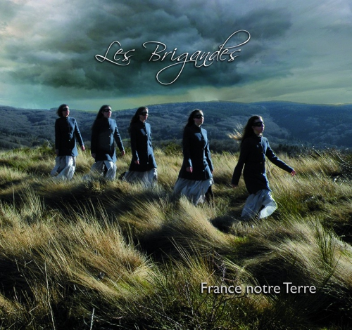 france-notre-terre-cd-les-brigandes.jpg