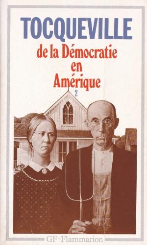 la-da-de-tocqueville-2.jpg