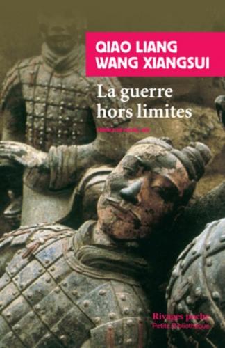 1_la-guerre-hors-limites.jpg