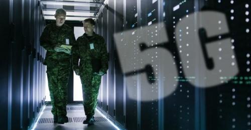 5G_Military-1024x532-740x431@2x.jpg
