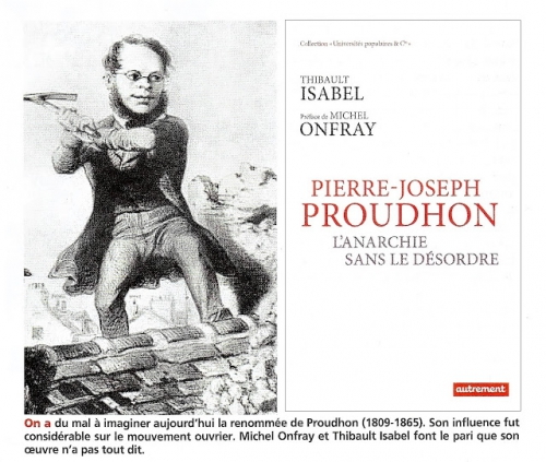 Proudhon Onfray Isabel Autrement.jpg