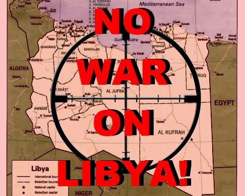 no-war-on-libya.jpg