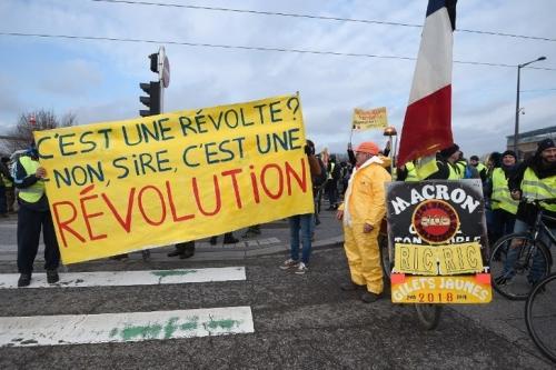 gilets-jaunes-Strasbourg-2-fevrier_0_728_485.jpg