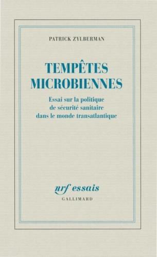 Tempetes-microbiennes.jpg