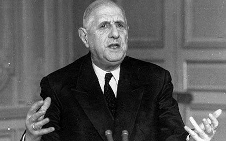 Charles-de-Gaulle-_1659622c.jpg