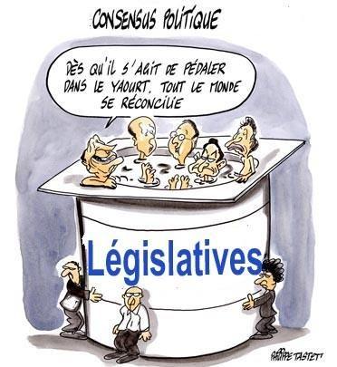 marseille-legislatives-2012-peche-voix-L-B5RByv.jpeg