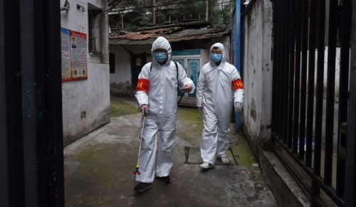 wuhan-disinfecting-team.jpg