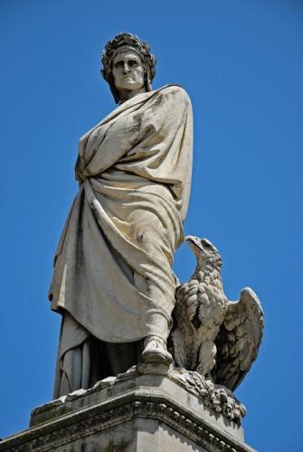Dante-Statue_6537.jpg