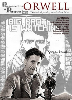 Orwell(1)eas.jpg
