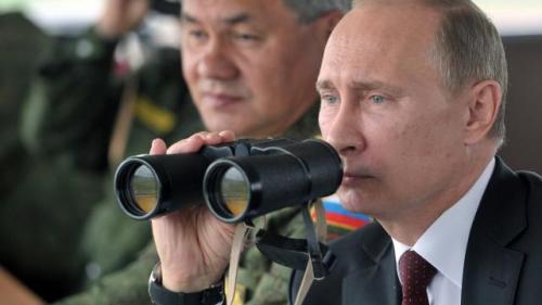 putinobabilites-pour-une-intervention-militaire-russe.jpg