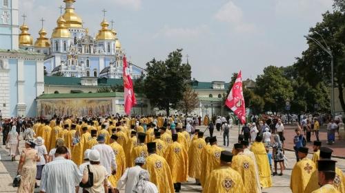 Ukraine-affiliée-au-Patri.jpg