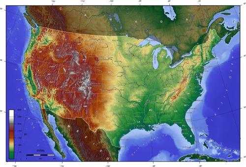 USA_topo_en.jpg
