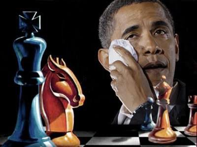 chessmaster-obama-480.jpg
