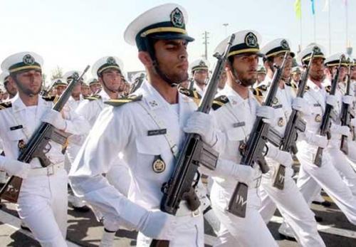 iranmarinesunibl.jpg