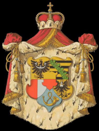 liechtenstein_coa.png