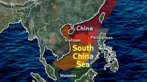 15pac_china_sea.png