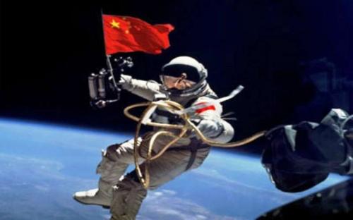 f105036939_100438_20110306-chinaspace-dr.jpg