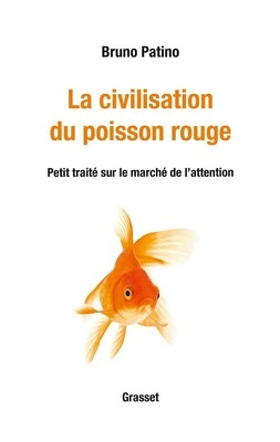 Bruno-Patino-Civilisation-poisson-rouge.jpg