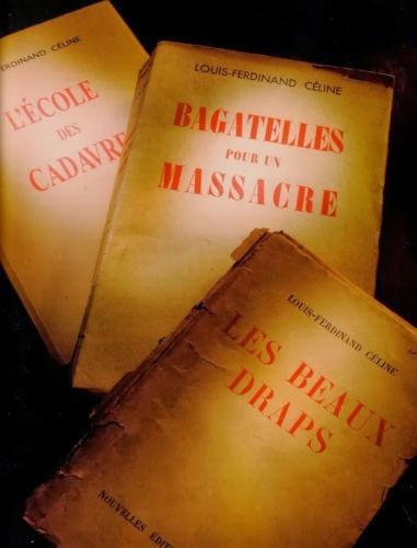 pamphlets-de-celine_5987134.jpg