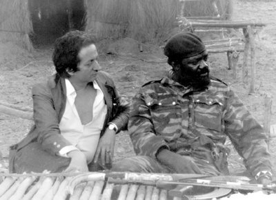 dominique-de-RouxSavimbi-2.jpg