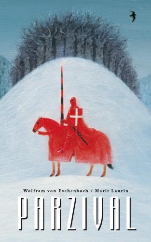 Waldorfshop-Buch-----Parzival--Kinderbuch--Kinderbuecher--Parzival-Kinderbuch--Legenden--Legenden-und-Sagen--historische-Legenden--Artuslegende-fuer-Kinder-und-Jugendliche--Artuslegend.jpg