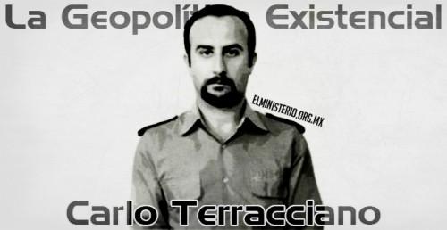 Carlo-Terracciano-MinisterioG.jpg