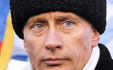 putin-in-the-arctic.jpg
