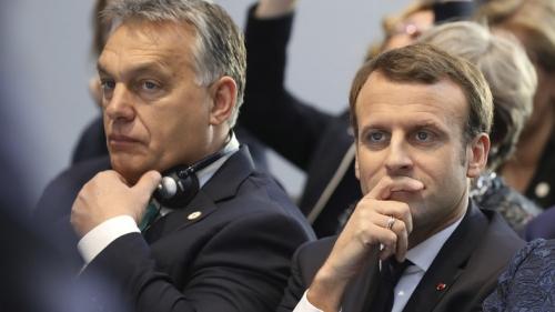 orban-Macron.jpg