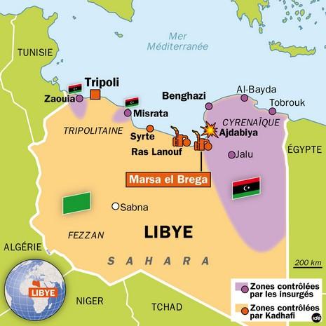 LIBYEbrega-et-ajdabiya.jpg