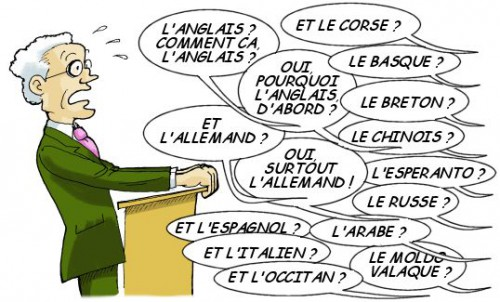 langues1.jpg