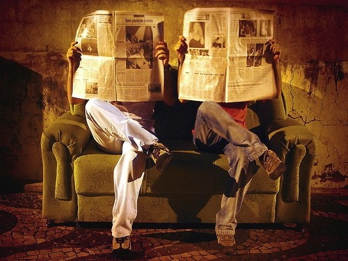 newspaper-readers-43.jpg
