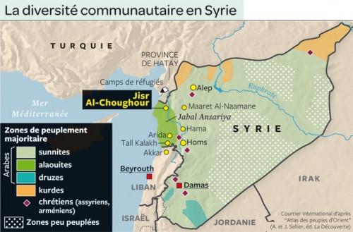 1077-MO-Syrie-655.jpg