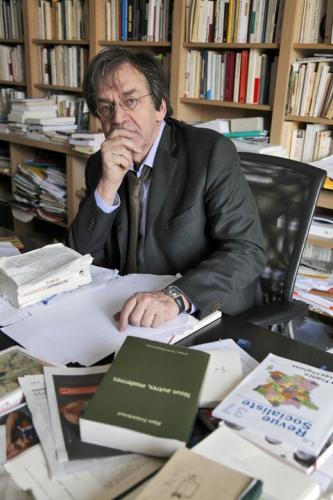 Alain-Finkielkraut.jpg