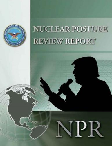 Nuclear-Posture-Review-Trump-400x518.jpg