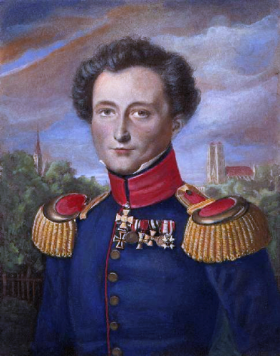 Clausewitz.png