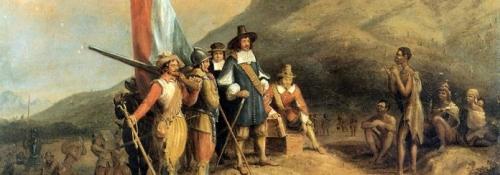 jan-van-riebeeck-painting-696x244.jpg
