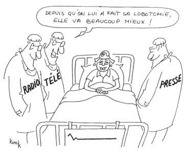 soins_mediatiques.jpg