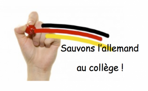 allemand1-550x337.png