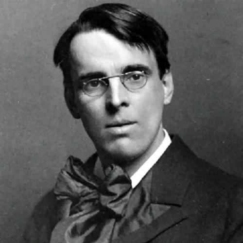 William Butler Yeats.jpg