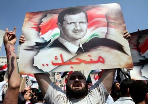 686801_manifestation-de-soutien-au-president-syrien-bachar-al-assad-le-29-mars-2011-a-damas.jpg