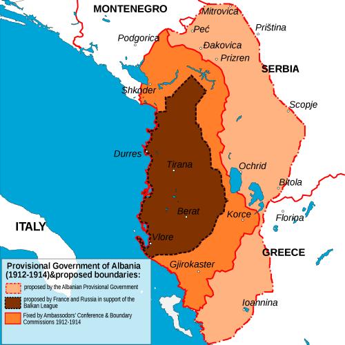 Principality_of_Albania.svg_.png