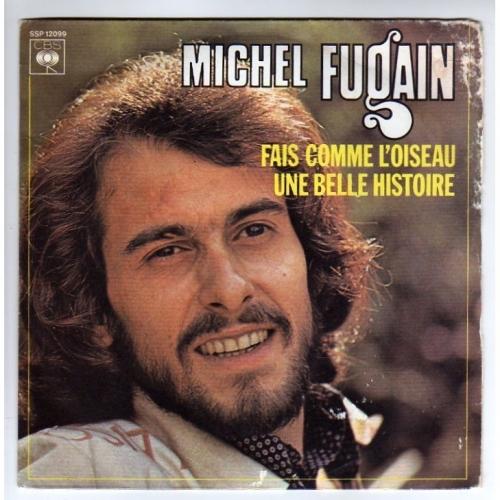 Michel_Fugain_fais_comme_loiseau.jpg
