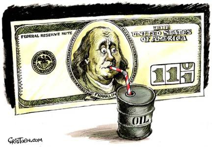 oil-cartoon-799874.jpg