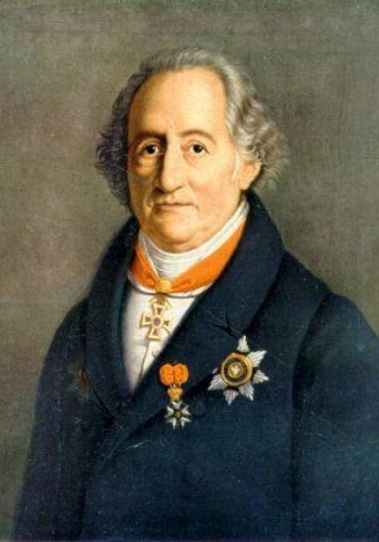 Johann-Wolfgang-von-Goethe.jpg