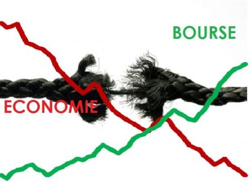 Bourse-economie.JPG