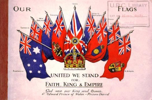 flags-of-british-empire.jpg