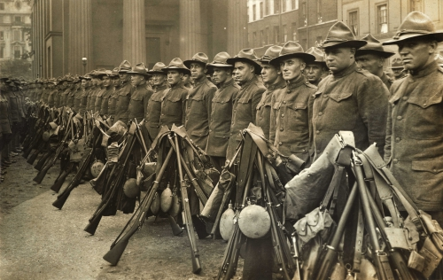 contingent-of-the-War-briefly-in-W.jpg
