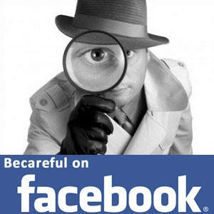 Facebook-Spy-chat.jpg